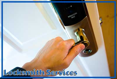 North Burnett TX Locksmith Store, Austin, TX 512-662-1913